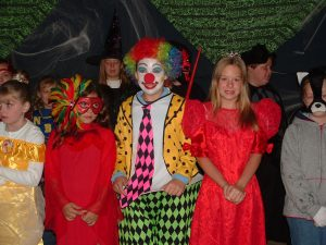 Halloween Camping In Oh 2020 Calendar 2020 Festival & Events – Mohican Wilderness Campground